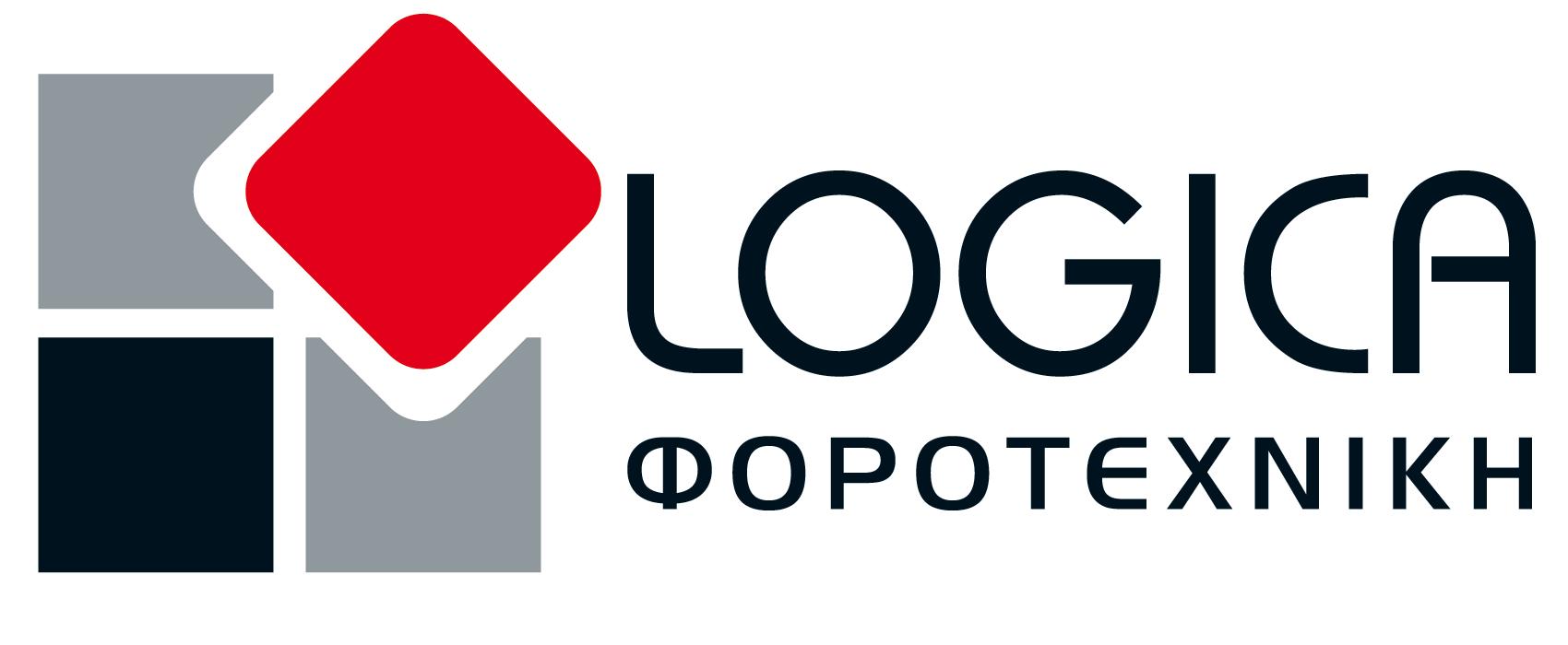 Λογιστικό γραφείο – Logica ΦΟΡΟΤΕΧΝΙΚΗ Α.Ε