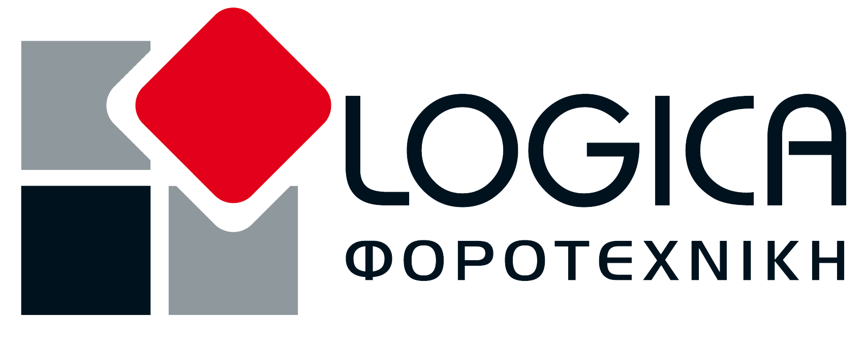 Logica ΦΟΡΟΤΕΧΝΙΚΗ Α.Ε